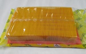 фільтр повітря крайслер, 157511069