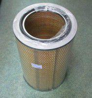 фільтр повітря евро-2, 157511078, камаз маз краз
