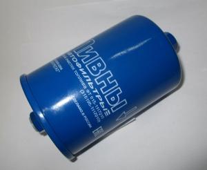 фільтр палив. 3160, 157511080
