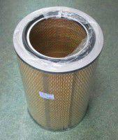 фільтр повітр евро-2, 157511100, камаз маз краз