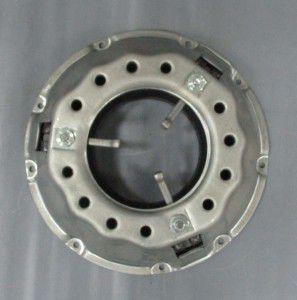 диск зчепл корзина, 157516020, газ