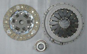 диск зчепл к-т-к+ф+п- hola 402,406 усил, 157516028, уаз