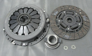 диск зчепл к-т-к+ф+п- finwhale 402,406, 157516035, газ