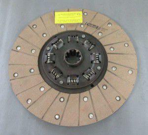 диск зчепл ферридо посил, 157516049, газ