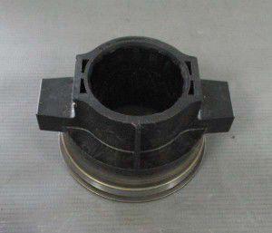 муфта вижимн з підшип дв.chrysler, 157516076, газ