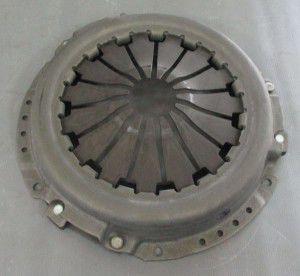 диск зчепл корзина леп уаз, 157516096, уаз