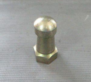 опора кульова вилки зчепл, 157516131, газ