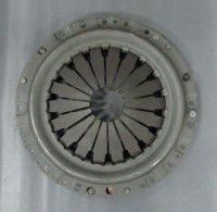 диск зчепл корзина, 157516320, газ