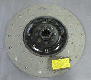 диск зчепл феридо, 157516321, газ