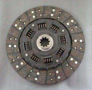 диск зчепл ферридо дв.4215 (умз), 157516322, уаз