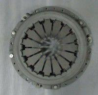 диск зчепл корзина леп дв-406, 157516602, газ