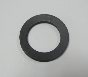 прокладка бачка гцз 2410, 157523678, газ