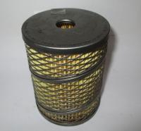 фільтр паливний 5301  (елемент), 157599998