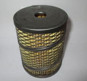 фільтр паливний 5301  (елемент), 157599998, зил