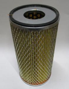 фільтр маслян тата еталон е-2, 161000023