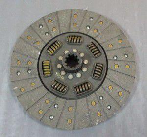 диск зчепл ферридо тата, 161000124