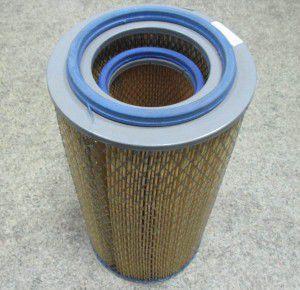фільтр повітря тата е2 подвійн, 161000127
