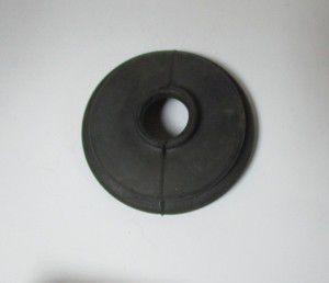 пильник вилки зчепл тата, 161000137