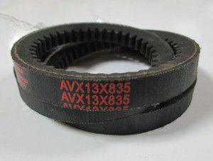 ремень насоса гур еталон е-1 тата, 161000180
