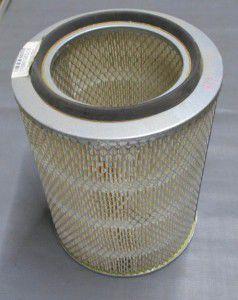фильтр возд елем (1045к) jac, 165000029