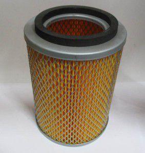 фільтр повітря єлем (1020kr) jac, 165000031
