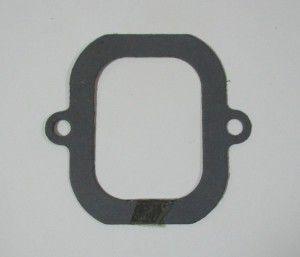 прокладка впуск колектора jac  дв.qc490q, 165000147