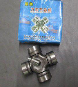 хрестовина кардану jak 1020-1045, 165000164