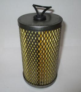 фільтр палив, 166100003