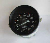 спідометр -2104,05- 17-3802010
