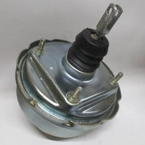 підсилювач вакуум.2106, 170000221, ваз