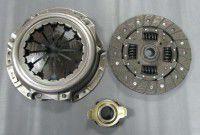 диск зчепл к-т-к+ф+п- 11183-16010000