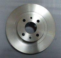 диск гальм.r-14, 170000492, ваз