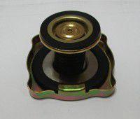 пробка радіатора 2101-1304010
