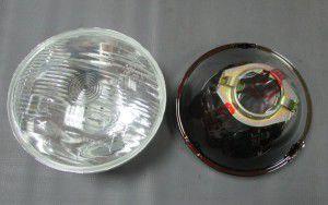 оптика 2103.06 ближн., 170000668, ваз
