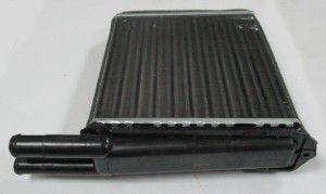 радіатор опалювача калина, 170000971, ваз