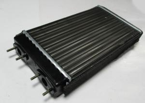 радиатор отопит-алюм- рута, 150381028