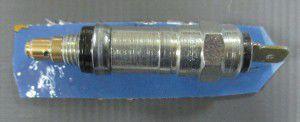 клапан ел.магн.карб, 170001094, ваз