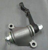 важіль маятника на втул. 2101-3003080