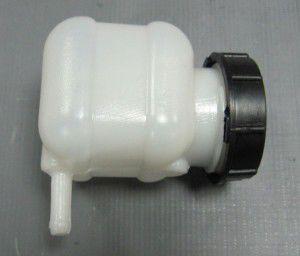бачок циліндра зчепленя головного -боковий-2101, 170001255, ваз