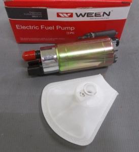 насос палива електрич ween, 170001292, ваз