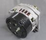 генератор инж.2108-2115 80а, 170001301, ваз