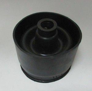 пильовик шруса внутр, 170001363, ваз