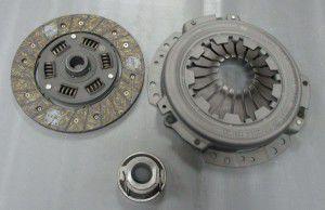 диск зчепл к-т-к+ф+п- hola, 170001379, ваз