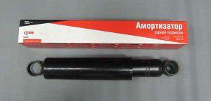 амортизатор задн масл.скоп., 170001446, ваз