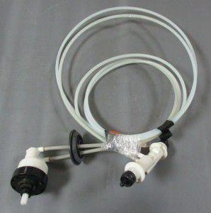 гідрокоректор фар ваз-2105, 170001522, ваз