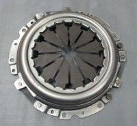 диск зчепл корзина (8-ми клапані.двиг.), 170001554, ваз