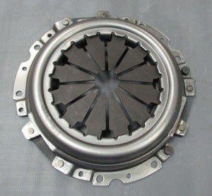 диск зчепл корзина 8 клапан, 170001554, ваз