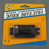 блок управління єпхх, 170001575, ваз
