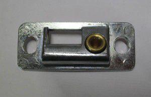 фіксатор замка багажника, 170001579, ваз