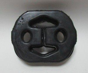 подушка глушиника1712112, 170001624, ваз